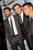 LUKE HEMSWORTH Photo 4