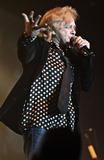 Eddie Money Photo 4