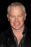 Neal McDonough Photo 4