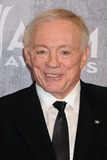 Jerry Jones Photo 4