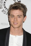Chad Duell Photo 4