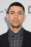 Austin Rivers Photo - 25 March 2016 - Westwood California - Austin Rivers 31st Annual Cedars-Sinai Sports Spectacular Gala held at the W Hotel  Photo Credit Byron PurvisAdMedia