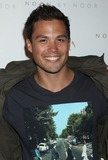 Michael Copon Photo 4