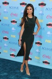 Selena Gomez,Gomez Photo - 2013 Teen Choice Awards - Arrivals