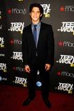 Tyler Posey Photo 4