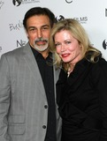 Sheree J. Wilson Photo 4