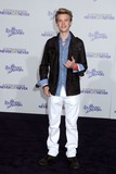 Kenton Duty Photo 4