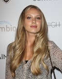Melissa Ordway Photo 4