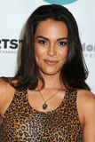 Raquel Pomplun Photo 4