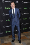 Photos From The Paley Center For Media's 34th Annual PaleyFest Los Angeles - Opening Night Presentation: