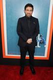 Alfonso Gomez-Rejon Photo 4