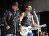 Troy Gentry Photo 4