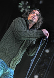 Photos From Soundgarden Singer Chris Cornell Dead at 52