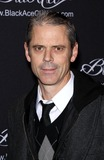 C Thomas Howell Photo 4
