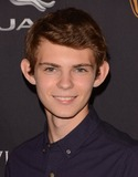 Robbie Kay Photo 4