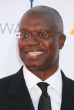 Andrea Braugher Photo - 23 September 2012 - Los Angeles California - Andrea Braugher 64th Primetime Emmy Awards - Arrivals held at Nokia Theatre LA LIVE Photo Credit Byron PurvisAdMedia
