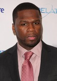 Curtis Jackson Photo 4