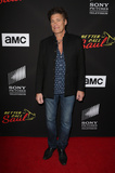 Steven Bauer Photos - 28 March 2017 - Culver City California - Steven Bauer AMCs Better Call Saul Season 3 Premiere held at Arclight Cinemas Culver City Photo Credit AdMedia