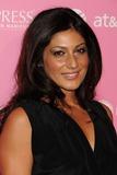 Anita Gohari Photo 4