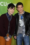 Andy Mientus Photo 4