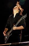 Mike Mushok Photo 4
