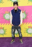 Austin Mahone Photo 4