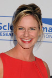 Andrea Barber Photo 4