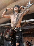Ashley Purdy Photo 4