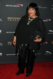 Zindzi Mandela Photo 4