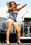 Jessie James Photo 4
