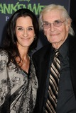 Allison Abbate Photo 4