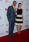 Terrance Howard Photo - Departure Date Premiere - 2012 Los Angeles Film Festival