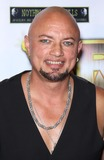 Geoff Tate Photo - 2013 Vegas Rocks Magazine Awards