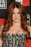 Khloe Kardashian,Khloe' Kardashian,Khloe  Kardashian Photo - 16th Annual Critics Choice Movie Awards