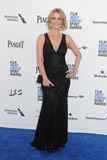 Anne Klug Photo - 27 February 2016 - Santa Monica California - Anne Klug 31st Annual Film Independent Spirit Awards - Arrivals held at the Santa Monica Pier Photo Credit Byron PurvisAdMedia