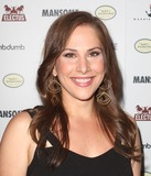 Ana Kasparian Photo 4
