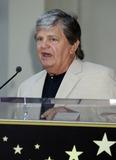Phil Everly Photo 4