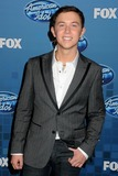 Scotty McCreery Photo 4