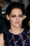 Kristen Stewart Photo - The Twilight Saga Breaking Dawn Part 1 Los Angeles Premiere