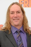 Danny Carey Photo 4