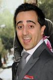 Amir Talai Photo 4