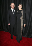 Photos From 42nd Annual Los Angeles Film Critics Association Awards