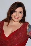 Mary Lambert Photo 4