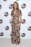 Felicity Huffman Photo - 2017 Disney ABC TCA Winter Press Tour