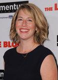 Ann Tierney Photo 3