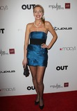 Allison McAtee Photo 4