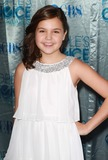 Bailee Madison Photo 4