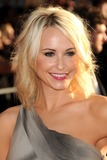 Josie Bissett Photo 4