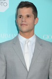 Charlie Carver Photo 4
