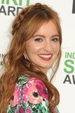 Photos From 2014 Film Independent Spirit Awards - Arrivals